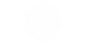 Blondine Brunette Beer