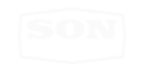 SON Security