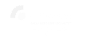 Bad & Heizung Alber